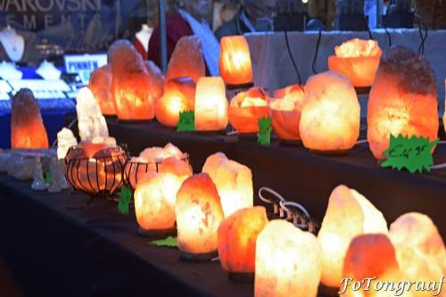 gloeistenen lampen - kopie